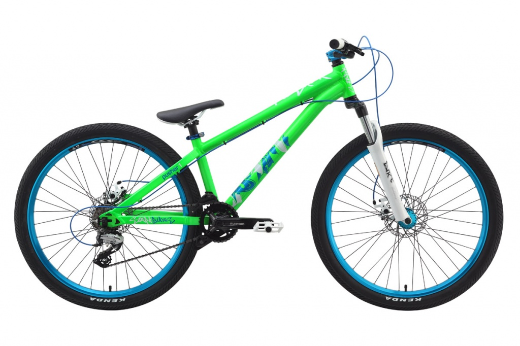 STARK Pusher 1 2014 Green.jpg